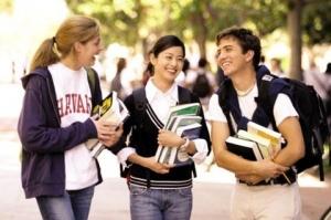 留学生と交流することになり、話をしていたら一人が必死な顔して「味噌汁と漬物はNG!」と発言。