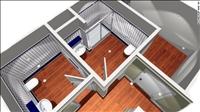 会員制高級トイレ、米NYで今夏開業、頑丈な扉、防音材の壁、音楽、強力な換気装置、けロッカーや休憩所を併設