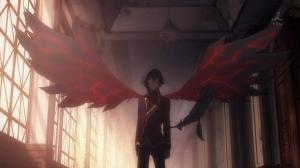 【魔法戦争】第9話 ついに兄弟対決 & 戦争っぽくなってきた!まったく空気を読まないマホコのCパートwwww