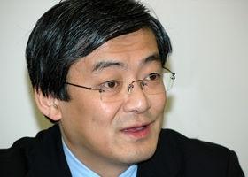 山崎元(経済評論家)「ビットコインは、金融とITで出遅れた日本にとって大きなチャンス」