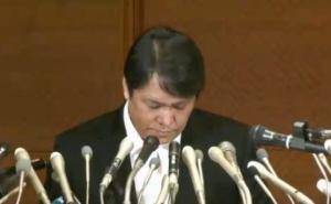 「KBTIT」から「おすぎ」に似てしまった佐村河内さん「新垣さんを名誉棄損で訴える!」