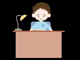 【1級受験者解答速報】第15回建設業経理士検定試験平成26年3月9日(日)2014年