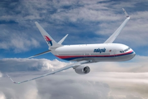 【マレーシア航空機行方不明事件】盗まれた旅券使用か?欧州各国、相次ぎ搭乗否定