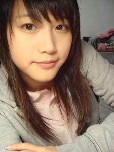 台湾の女の子が可愛すぎる件