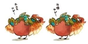 【パズドラ】ホルスパ考察! 初心者にはホルスパがオススメの理由を公開!!