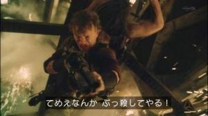 NHK日テレTBSテレ朝フジ「黙祷」   テレ東「よくも殺したなァァァ ブッ殺してやるゥ!!!!」