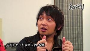 中村悠一さんが能登麻美子さんを天使だと崇めていると話題に