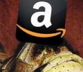 Amazonプライムが突然値上げ!! それでもコスパ最強な理由とは