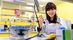 【悲報】STAP細胞小保方さんの研究室スカスカすぎわろたwwwwwww