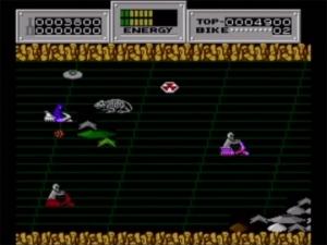 ハムスターが『ニチブツ』のゲームの権利400タイトル以上を取得!次世代機で『セクロス』ができちゃうぞwwwwwwwwwww