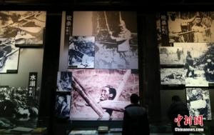 ( `ハ´)「日本は南京大虐殺をいつも否定してるアルが、日本が認めると何か良い事あるの?」 【中国の反応】