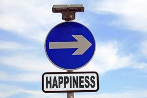 日本人の幸福度ってなんで異常に低いの?