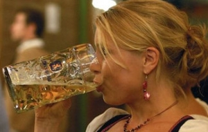 「酔っぱらって何も覚えてないお・・・」 →そもそも脳が記憶していなかったことが判明