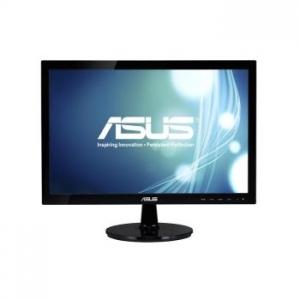 特価情報 ASUS 18.5型液晶 VS197N 7,800円
