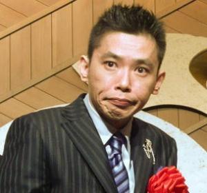 爆笑問題・太田光、浦和レッズの横断幕に怒り「悲しい。埼玉県人らしくない」(ソース動画あり)