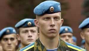 【速報】首相「戦争布告」を表明!ウクライナ軍とロシア軍が戦闘開始、戦争開始キタ━━━━(゚∀゚)━━━━!!