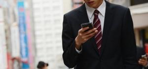 携帯電話の電波は人体に無害―イギリス