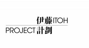 【速報】「伊藤計劃プロジェクト」始動! 『虐殺器官』『ハーモニー』2015年劇場アニメ化決定