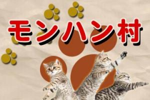 【モンハン4】最凶コンビ戦々恐々!!!!!