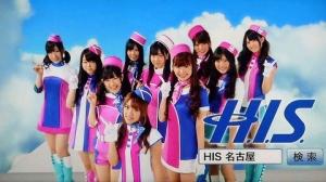 AKB48 Team8オーディションの参加者のレベル高すぎる