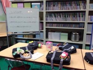 【ラブライブ!】『AnimeJapan2014』での発表などまとめ - 音ノ木坂学院アイドル研究部部室を再現!フィギュア原型公開!特番で「μ's →NEXT LoveLive!2014 」の一部が放送! ほかもろもろ