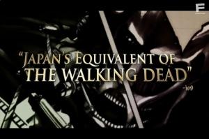 【動画あり】英語吹き替え版「進撃の巨人」のエレン役が発表される
