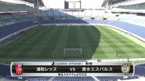 「JAPANESE ONLY」で無観客試合になった浦和レッズを御覧ください