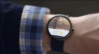 Google、Androidをウェアラブルに拡張する『Android Wear』発表--年内に各社からスマートウォッチ発売