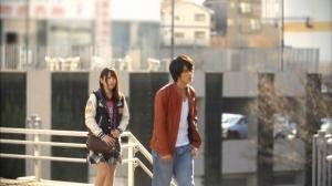 「SHARK」十一回目「出演AKB48、川栄李奈」の感想