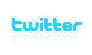 【意外】ツイッターユーザーのうち、月1回以上ツイートする人はたった13%!!すくねぇ!
