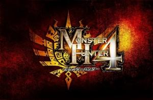【MH4】探索の乱入のモンスターは完全ランダム?  乱入順確認→リセ→再度探索で変わる?