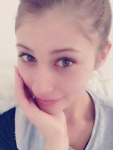 【画像】 ダレノガレ明美が、すっぴんを公開