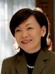 韓国、昭恵夫人を招待 元慰安婦の支援施設「会って話せば共感できる」