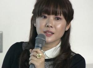 【誇らしいニダwww】 なぜ日本は韓国も顔負けの「捏造偽装大国」 に成り下がったのか?