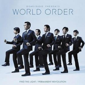 外国人「日本人ってすごい」日本のダンスパフォーマー『ワールドオーダー』とAKB48の夢の競演が話題に【海外反応】