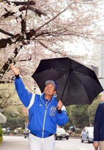 キヨシ監督、中止も気にせず「1勝して巨人戦にいけるのは大きい」