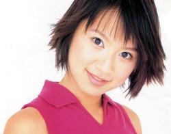 【画像あり】鈴木亜美(32)の現在wwwwwwwwwww