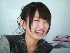 【衝撃】NMB・上枝恵美加の騎乗位画像が流出wwwwwwwwwwwwwwww(※画像あり)