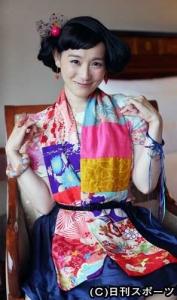 【衝撃画像】シノラーこと篠原ともえ(34)の現在が以前と比べて激変してる・・・
