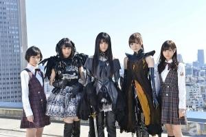 【悲報】魔法少女まどか☆マギカを乃木坂46が実写化wwwwwwww