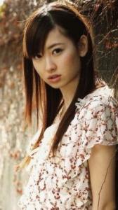 【女神注意】小嶋陽菜と伊豆田莉奈の画像を交互に貼っていくスレwwwwwwwwwwwwww