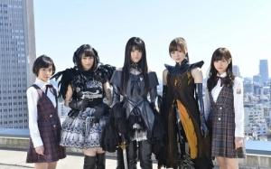韓国人「日本のアイドルがアニメCMに登場」→「神への冒涜だ」