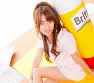 【AKB48G】まだ総選挙立候補してないやつがけっこういるwwwww