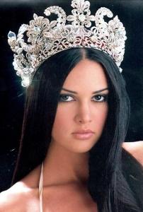 【世界一の美女国家】 ロシア人「ミスユニバース常勝美女国家ベネズエラ美女トップ14の画像をご覧下さい」 【画像】