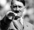 プーチン大統領はヒトラーと同じ? アメリカ世論では24%が「YES」 いやヒトラーだったら今頃・・・
