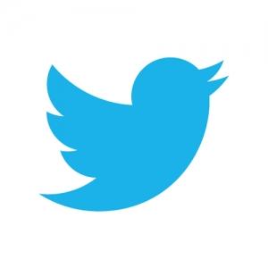 担任がTwitterを始めた結果wwwwww