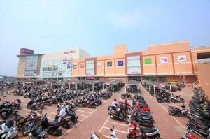 【画像】「客来るわけないよ」→ベトナムイオンに1日15万人の来客が押し寄せるww!