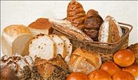 正直米よりパンの方が美味くね?