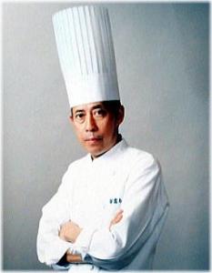 【訃報】「料理の鉄人」周富徳さん死去、71歳
