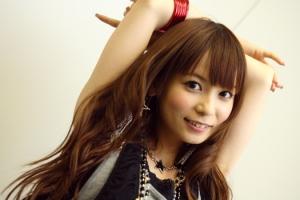 【驚愕】 中川翔子さん(28歳)が結婚相手に求める条件がコレwwwww (画像あり)